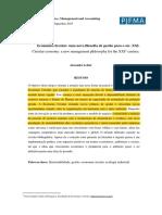 114-613-2-PB.pdf