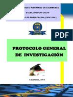 Protocolo Investigacion_2014 (13SET2016).pdf