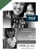 2012_ma_sw_pharmacy-es para tarea....pdf