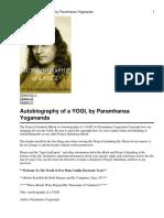 paramhanetext05ayogi10.pdf