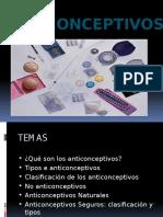 anticonceptivo (1) (1)