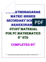 PC MATHS FOR 8TH STD.pdf