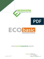 Catalogo Ecobasic
