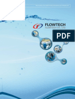 1.0 Fowtech Catlogo Kotra