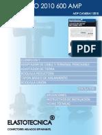 catalogoelastotecnica.pdf
