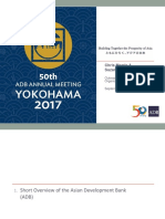 「CSO/NGO フォーラム」(2016年9月2日)資料