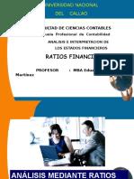AAEEFF PPT - UNIDAD 2 SEM 4-5 RATFINANC (1).ppt