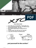 XTC-200-Manual-3-14-12
