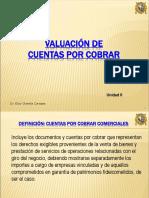 6b. Cuentas por Cobrar.pdf