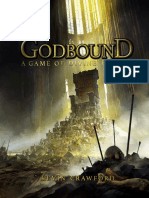 Godbound_DeluxeVersion-ReleaseCandidate1.pdf