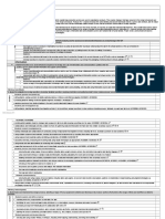 st 3 science  products information debbie richardson  final draft