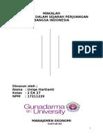 pancasiladalamsejarahperjuanganbangsaindonesia-130518062649-phpapp02.docx