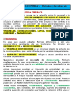FUNDAMENTOS DE CIENCIA POLÍTICA.docx