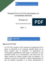 Bio6-Unctad2016-1