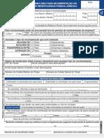 movimentaAmilEditavel_200912 (14).pdf