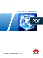 Huawei eLTE Products.pdf
