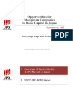 1705 tokyo stock exchange.pdf