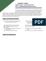 Jjcottonblossom81 447 New Resume 1