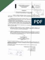 Comunicat ARACIP 26.09.2013