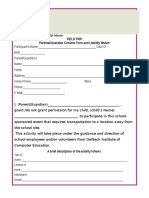 feild trip forms final copy 2016.docx
