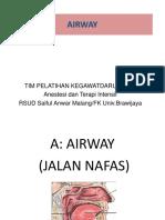 280506416-Kegawatdaruratan-Airway.pdf