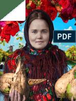 Babak-Matveev