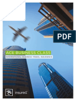 ace-business-travel-product-brochure.pdf