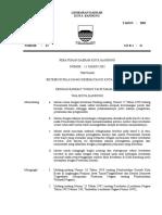 Perda Bandung 2002.pdf
