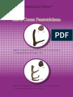 10_Cervi Cornu Pantotrichum