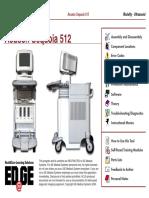 ACUSON Sequoia512.pdf