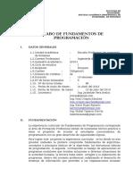 1Fundamentos de Programación.docx