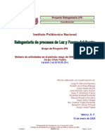 LFC01 Informe Reingeniería 2010