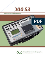 Product Brochure ct-7000_s3