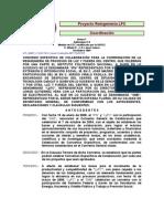 LFC13 Anex-F6 Ejemplo 6 Convenios específicos de colaboración