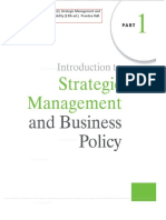 Combinedstrategic management and business policy_SEU_MGT510_Mod1Reading__xid-4743445_5-1