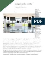 date-57d900c7409094.51944557.pdf