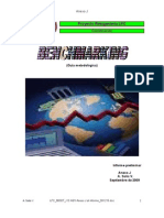 LFC22 Anex-J Metodología Benchmarking