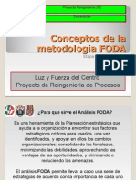 LFC35 Anex-O1 Conceptos de Metodología FODA