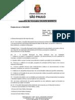 ProjetodeLein.º664-2007-ConselhoMunicipaldeDesenvolvimentodoMeioAmbiente