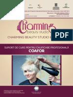 CURS coafor Charming.pdf