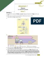 AL4GH61TEWB0109-Livret-Corriges-Partie-02.pdf