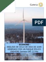 informe-analisis-ciclo-de-vida-g90.pdf