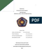 PROPOSAL SKB.docx