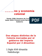 colonia colonial.pptx
