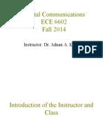 ECE 6602 - Week1 Lec1.ppt
