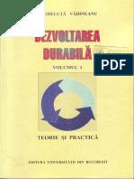 DezvoltareaDurabila_Vol1