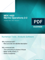 uke-2-time-2.pdf