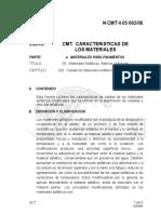 5.2 calidad de materiales asfalticos modificados N-CMT-4-05-002-06.desbloqueado.docx