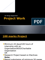 Project Work.pptx