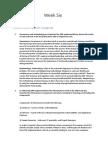 NEW_12072-Activity-v3-06-Ans.pdf
